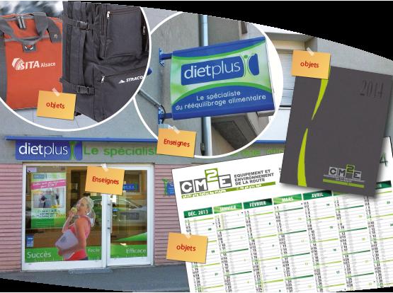 slide-services2